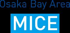 OsakaBayArea MICE
