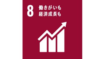 sustainable_economic_growth
